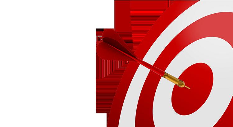 metas-e-objetivos