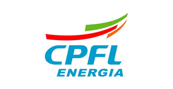CPFL Energia