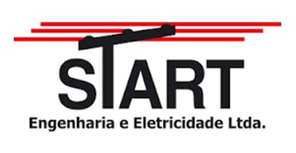 Start Engenharia e Eletricidade
