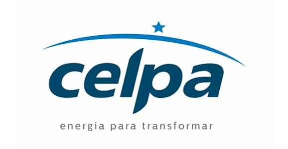 Celpa - Energia para Transformar