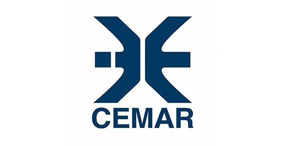 Cemar