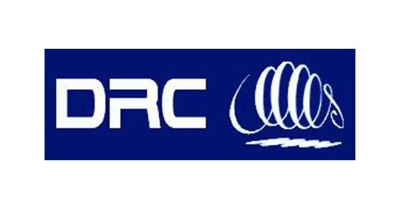 logo_drc
