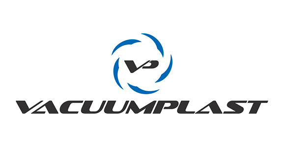 Vacuumpla