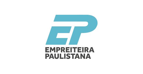 Empreiteira Paulistana