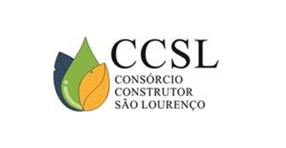 Consórcio Construtor São Lourenço
