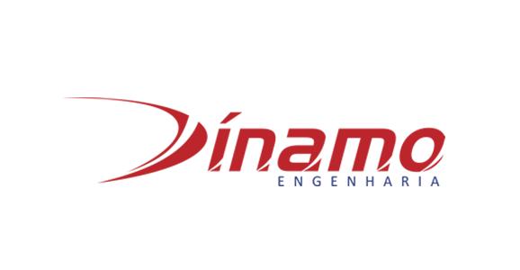 logo_dinamo