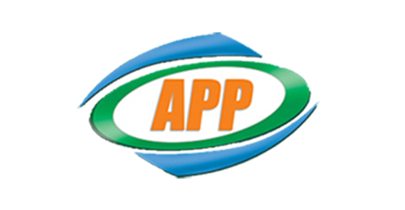 logo_portoes-app