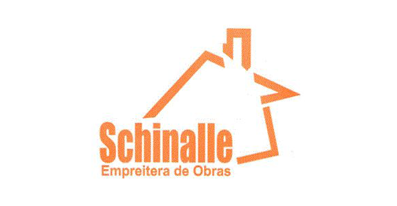 logo_shinalle